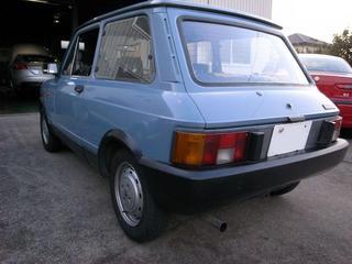 a112 (70).JPG