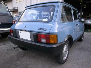 a112 (71).JPG